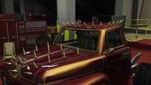 FutureShockSlamvan-GTAO-BodySpikes