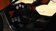GP1-GTAO-Inside