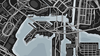 HastaLaVistaV-GTAO-Map