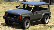 Hellion-GTAO-front-None