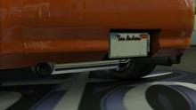 JesterClassic-GTAO-StockExhaust