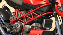 Lectro-GTAO-Engine