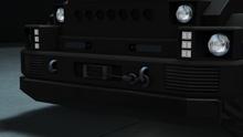 Menacer-GTAO-PrimaryFrontBulkedExtender