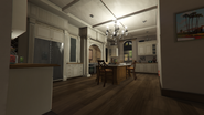 Michael'sMansion-GTAV-Kitchen