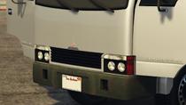 Mule-GTAV-Engine