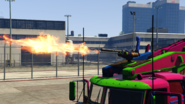 NightmareCerberus-GTAO-Flame