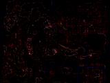 Paths (GTA SA)