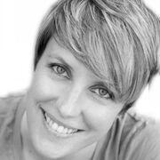 NoelleSadler-VoiceActor