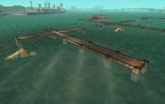 OceanBayMarina-GTAVC-Pier2South