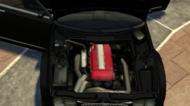 PMP600-GTAIV-Engine