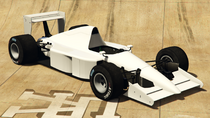 PR4-GTAO-FrontQuarter