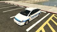 PatrolDilettante-GTAO-RGSC2