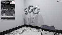 PenthouseDecorations-GTAO-FloorPieces61-WhiteInflation