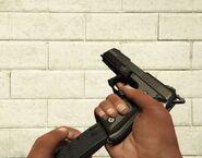 PistolMkII-GTAO-FPSReloading