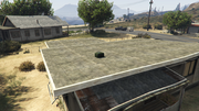 RampedUp-GTAO-Location119