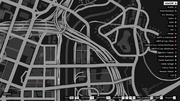 SignalJammers-GTAO-Map8