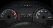 SpeedoDials-GTAV