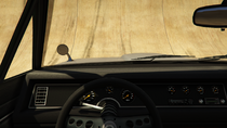 Stallion-GTAV-Dashboard