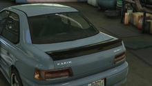 SultanClassic-GTAO-Spoilers-SecondaryDucktail