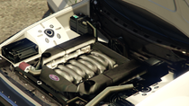 UtilityTruck3-GTAV-Engine