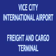 VCIAFreightandCargoTerminal-GTAVC-Sign