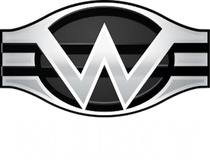 Weeny-GTAV-Logo