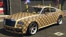 Windsor-GTAV-front-SessantaNoveMonogram
