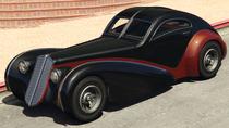 Z-Type-GTAV-front