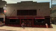 AngelsofDeathClubhouse-GTA4-exterior