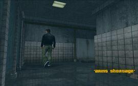 ArmsShortage-GTAIII-SS1
