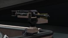 Barrage-GTAO-Rear40mmGrenadeLauncher-CloseUp