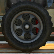 Cairngorm-offroad-wheels-gtav