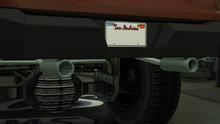 Caracara4x4-GTAO-DualLongRoundedExhausts