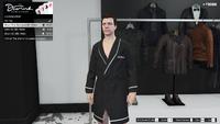 CasinoStore-GTAO-MaleTops-Loungewear1-BlackTheDiamondSilkRobe