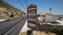 ChumashPlaza-GTAV-Sign