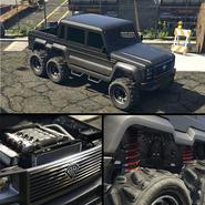 Dubsta6x6-GTAV-Warstock
