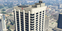 Dynasty8Executive-GTAO-LombankWest