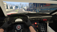 ETR1-GTAO-Dashboard