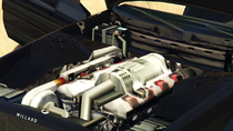 Faction-GTAO-Engine