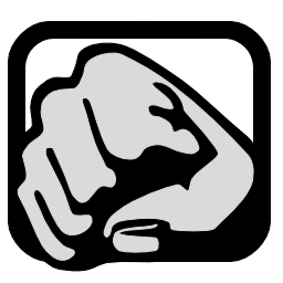 File:Fist-GTASA-Icon.png