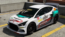 FlashGT-GTAO-8-Front-Livery-G&B-41