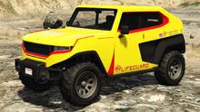 Freecrawler-GTAO-front-LSCountyLifeguard