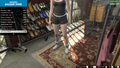 FreemodeFemale-Boots18-GTAO.png