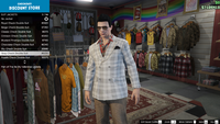 FreemodeMale-SuitJackets59-GTAO