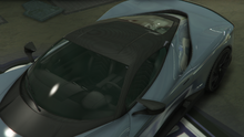 Furia-GTAO-Roof-CarbonRoof