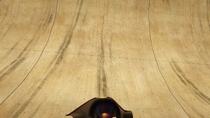 FutureShockDeathbike-GTAO-Dashboard