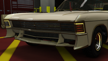 FutureShockImpaler-GTAO-BattleBumper