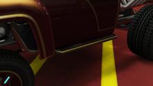 FutureShockSlamvan-GTAO-NoBlades