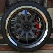 GroundRide-Sport-wheels-gtav