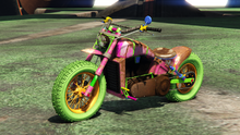 NightmareDeathbike-GTAO-front-CoolBeansLivery